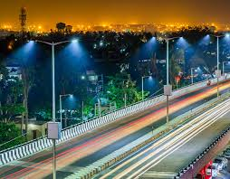 india s sweeping 20 million led streetlight retrofit will save 890 million each year inhabitat green design innovation architecture green building