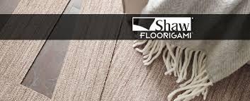 floors flooring carpet