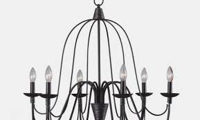 41orb kenroy home 41orb pannier 41 light chandelier in oil