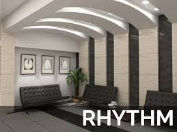 Exciting Basics Of Interior Design And Landscaping Ppt Images Decoration  Inspiration