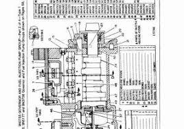 cat engine diagram tap then caterpillar c15 ecm wiring diagram cat engine diagram tap or 3208 cat engine parts diagram cat engine parts diagram