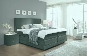 Schlafzimmer Wunderbar Schlafzimmer Komplett Otto Für Shopmy Site