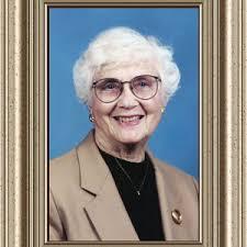 Ruth Blair Obituary - Columbia, Tennessee - Tributes.com