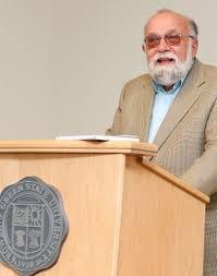 Dr. Donald Scherer - Cooperative Wisdom