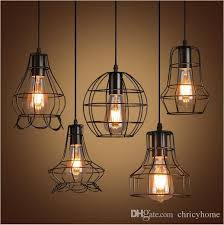 Image Intended Luxurious Track Lighting Pendant Hanging Lights Online Of Different Crystal Design Find Your Favorite New Arrivals Retro Iron Pendant Light Loft Lamps E27 Pinterest Luxurious Track Lighting Pendant Hanging Lights Online Of Different