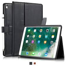 kavaj ipad pro 10 5 case leather cover london for apple ipad pro 10 5