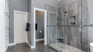 North Houston Tub To Shower Conversions DWR Construction Awesome Shower Remodel Houston Style