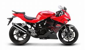 dsk hyosung to launch 125cc bike in 2015 16 indian cars bikes