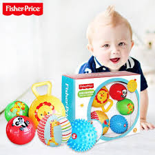 fisher 3 6 12 months old baby hand