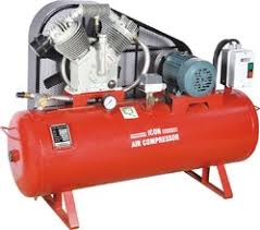 air compressor for sale. 3hp reciprocating air compressor for sale