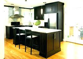 home depot kitchen cabinets in stock. Home Depot Stock Kitchen Cabinets Reviews Decorators Collection In
