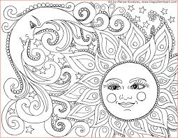 Free Printable Coloring Pages Adults Only For Advanced Dragons