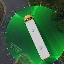 bus reports thomas built buses new technology makes buses safer easier to maintain and more efficient