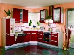 Design For Kitchen Cabinet Kitchen Cabinet Design Pictures Miserv