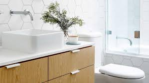 Small Picture 5 rules of great bathroom design Adelaide Now