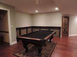 Basement Remodeling Indianapolis Simple Design Inspiration