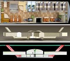underground house plans.  Underground Underground Home Plan For House Plans R