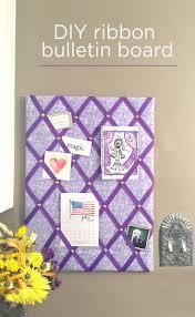 office board decoration ideas. Office Birthday Board Ideas Decoration Home Whiteboard Diy Ribbon Bulletin S
