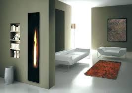 wall mount gas fireplace gas wall mount fireplace wall mount gas fireplace contemporary wall mounted fireplace