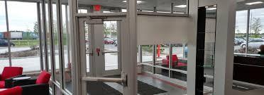 commercial glass garage doors door repair lynwood garage door service preferred window and door window installation