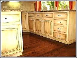 painting cabinets without sanding painted wooden kitchen cabinets painting kitchen cabinets