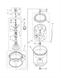 kenmore dryer parts. u dryer parts accessories hoses sears kenmore repair partsdirect 80 series r