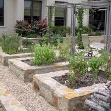 garden design stone. best small garden designs with stones flower ideas for beautiful backyard design stone