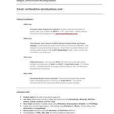 Cute Hostess Resume Summary Images Resume Ideas Namanasa Com