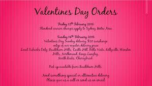 valentine s day balloons gifts delivered sydney