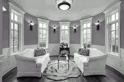 collection home lighting design guide pictures. Home Lighting Design Guide Collection Pictures I