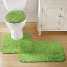 full size of bathroom big bathroom mats long bath mats and rugs large square bath mat