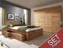 Schlafzimmer Günstig Kaufen Schlafzimmer Einrichten Ideen Und
