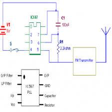 toy car wiring diagram wiring diagrams schematic toy car wiring diagram wiring diagrams toy robot wiring diagram fm remote for toycar engineersgarage car