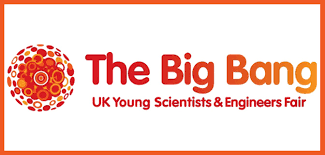 Image result for the big bang fair