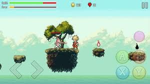 Los 10 mejores juegos ppsspp para android descarga mejores juegos para psp en android top 10 : Los Mejores Juegos De Dragon Ball Para Android El Androide Feliz