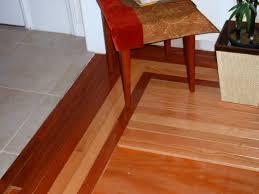 wood floor designs borders. Brilliant Wood Wood Floor Designs Borders Delightful On Pertaining To Hardwood Project  Showcase DIY Chatroom Home Improvement Forum Inside