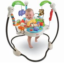 fantastic bouncy baby chair  about remodel chair king with