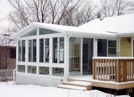 better living patio rooms. OUTDOOR LIVING ADDITIONS Better Living Patio Rooms R