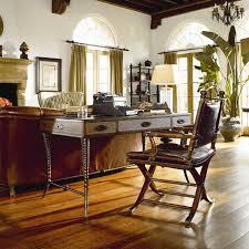thomasville living room chairs. Fresh Thomasville Dining Room Chairs Contrabanda Living O