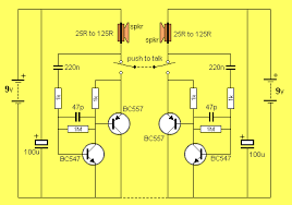 bogen speaker wire diagram wiring diagram for car engine wiring diagram for inter system