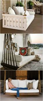buy pallet furniture. Best 25 Pallet Furniture Diy Outdoor Ideas On Pinterest | Buy Online