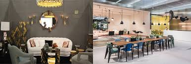 latest trends in furniture. Kitchen Trends 2018: Latest And Stylish Ideas Of Designs 2018 In Furniture