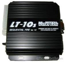 microtech lt 10 ecu standalone engine management 2jz Wiring Diagram Microtech microtech lt 10 ecu Automotive Wiring Diagrams