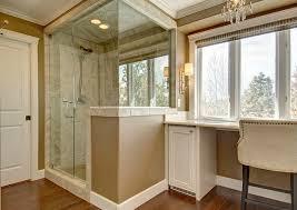 bathroom showers stalls. Bathroom Shower Stalls Enclosures Showers A