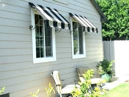 wood patio covers plans free. Wood Awning Plans How To Build Window Medium Size Of Make Awnings Patio Covers Free
