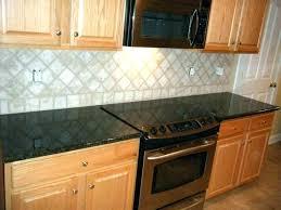 easy granite countertops kitchen easy granite
