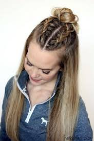 Hairstyle Braid simple braided hairstyles hottest hairstyles 2013 shopiowaus 1038 by stevesalt.us