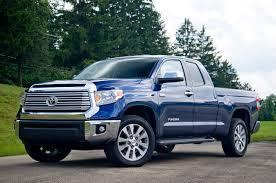 2014 Toyota Tundra – TAW ALL ACCESS