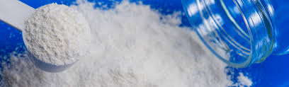 Dry Salts Tetra Technologies Inc