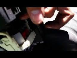 2008 2009 2010 2011 2012 2013 avenger sebring fuse box 2008 2009 2010 2011 2012 2013 avenger sebring fuse box